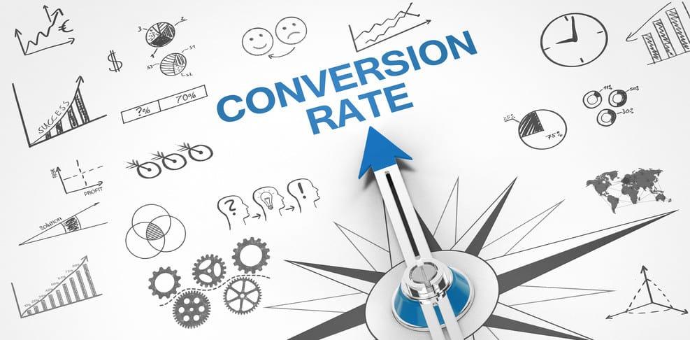 Website-Besucher überzeugen – 5 Tipps zur Steigerung Ihrer Conversion Rate