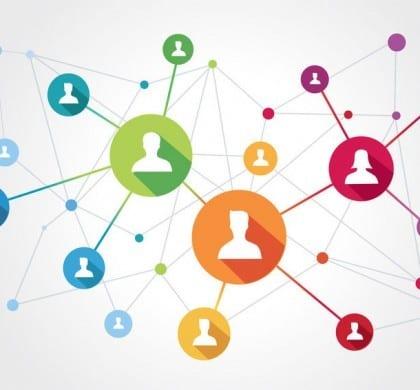 Schluss mit Gratisreichweite – wie Facebook zum 17-Milliarden-Werbekanal wurde