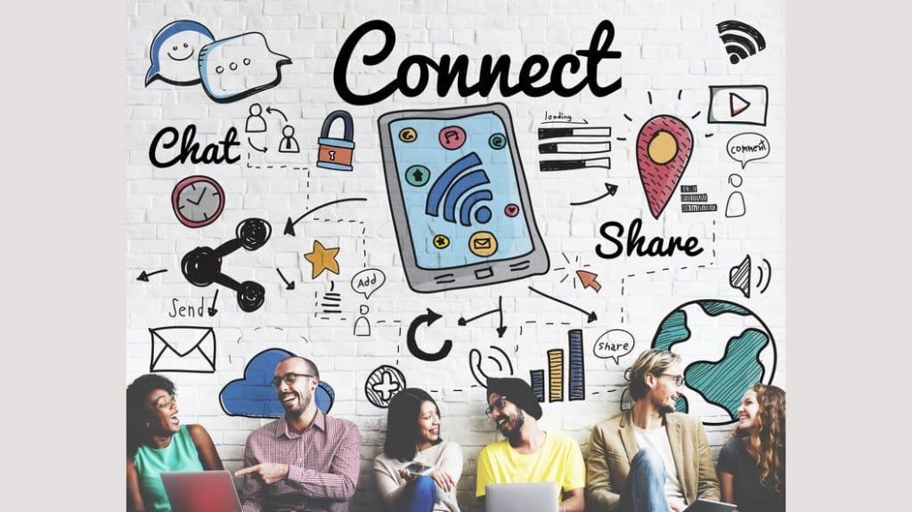 Direct-Marketing-Kunden-trotz-individueller-Mediennutzung-auf-dem-richtigen-Kanal-ansprechen