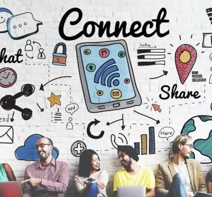 Direct Marketing: Kunden trotz individueller Mediennutzung auf dem richtigen Kanal ansprechen
