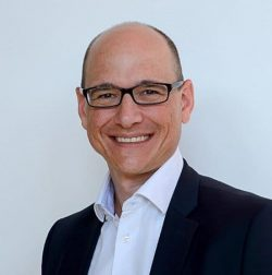 André Weidmann
