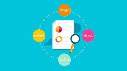 Was ist agiles Marketing und was bringt es?