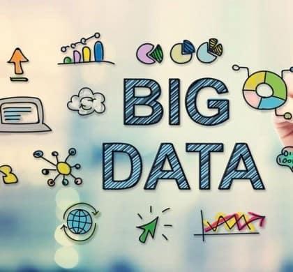 Big Data: Wie wichtig sind Daten im Marketing der Zukunft?