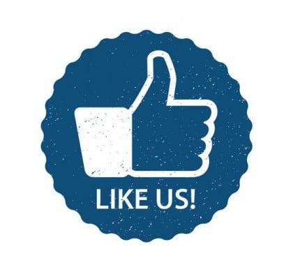 In 6 Schritten zur perfekten Facebook Business Page