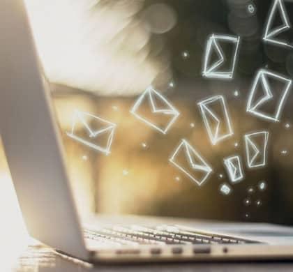 Die E-Mail-Evolutionstheorie – Schlussfolgerungen für das E-Mail-Marketing