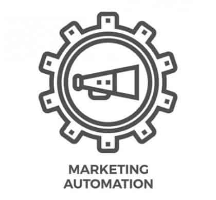 Marketing Automation: Erledigen bald Computer unsere Arbeit?