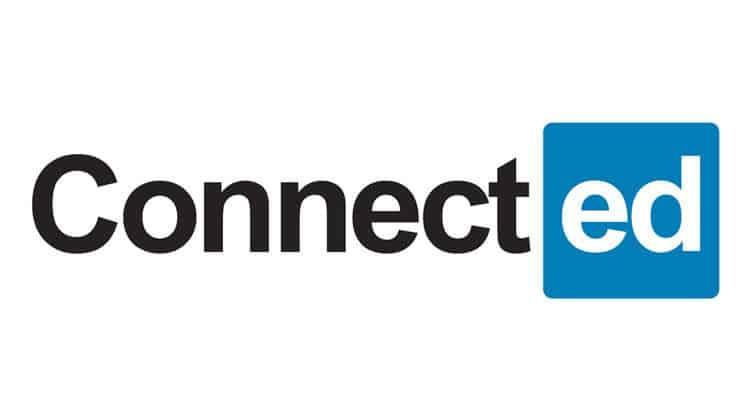 Schnelles LinkedIn-Profil-Update in 7 Schritten