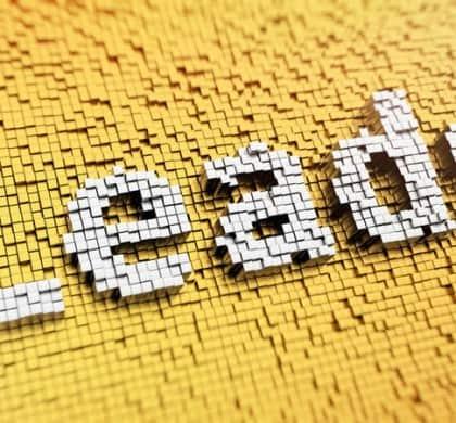 Lead Generierung in Umsatz verwandeln – so geht's!