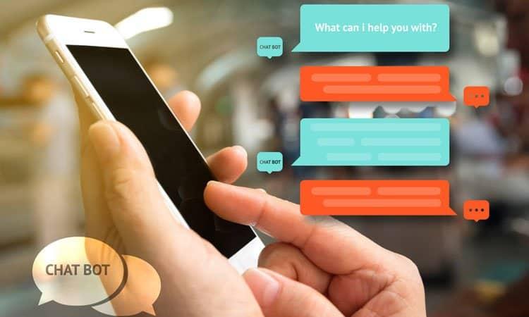 Chatbots – Hype oder Zukunft?