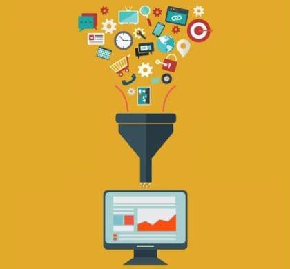 Welches Potential steckt wirklich hinter Big Data und Microtargeting?