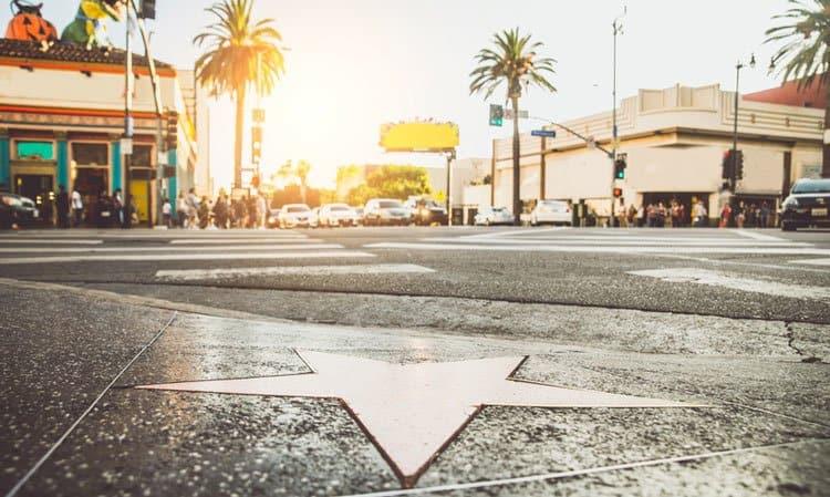10 Marketing-Tipps, die wir von Hollywood lernen können