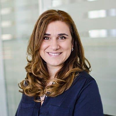 Giuliana Ambrosio
