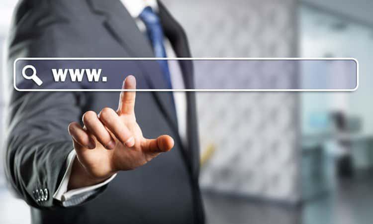 Suchmaschinenoptimierung – so optimieren Sie URLs für Suchmaschinen