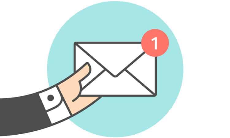 E-Mail-Marketing – 10 Tipps für verführerische Betreffzeilen