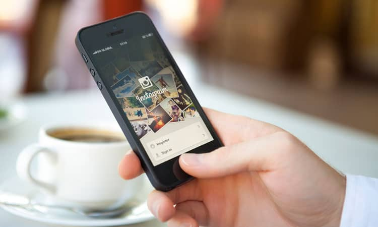 Instagram Marketing – die ersten Schritte für Unternehmen