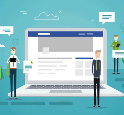 Facebook Business Manager: Online-Werbung vereinfachen