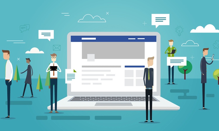 Facebook Business Manager: Online Werbung vereinfachen