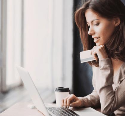 E-Commerce – Potential und Gefahren im Online-Handel