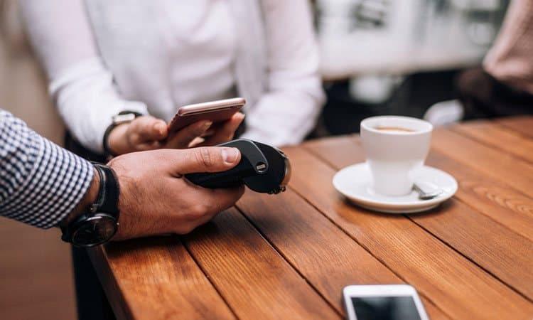 Mobile Payment – Anbieter, Chancen und Einsatzmöglichkeiten