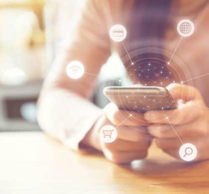 Eine eigene App – lohnt sich das für ein Unternehmen?