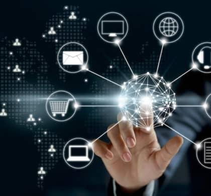 Das Multichannel Direct Marketing erobert die Marketing-Welt. Nutzen Sie neue und alte Kanäle, um effektiv mit Ihren Kunden in Kontakt zu treten.