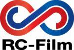 rc-film