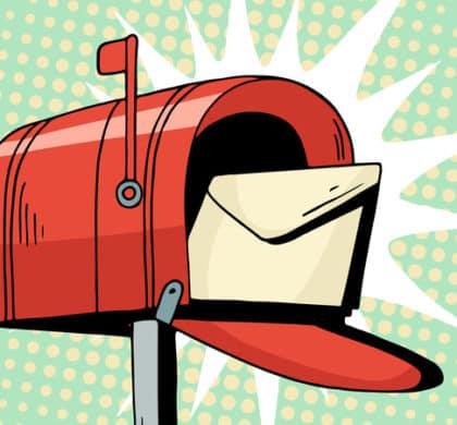 Ein Direct Mailing ist eine bewährte und effektive Marketing-Massnahme – aber nur, wenn man es richtig macht. Wir zeigen Ihnen, wie es geht.