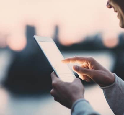 WhatsApp-Marketing bringt frischen Wind in die Werbewirtschaft – erfahren Sie hier, was es zu beachten gilt und wie Sie dieses Marketing-Tool für sich nutzen.