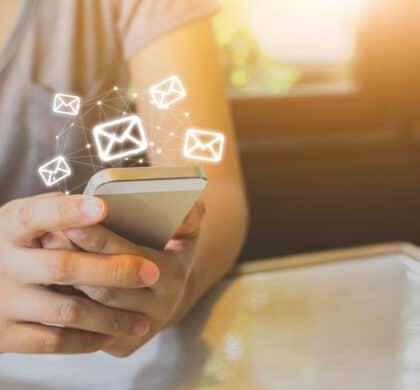 Push-Nachrichten als Marketingtool nutzen