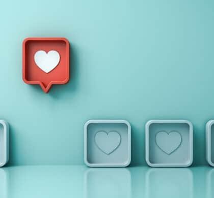 So wird Ihre Instagram-Story zum Erfolg – die wichtigsten Tipps und Infos auf einen Blick