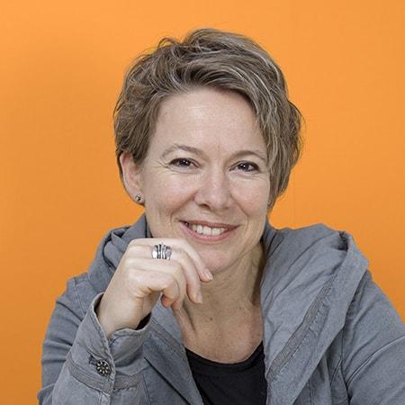 Susanne Buri