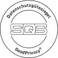 good-privacy