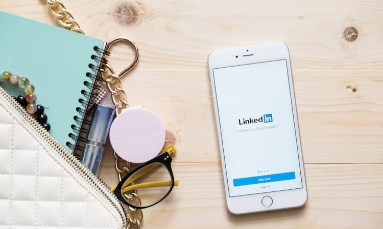LinkedIn Ads – das Wichtigste in Kürze
