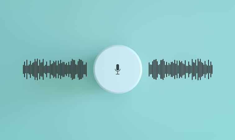 Voice Search und der Einfluss auf SEO und SEA
